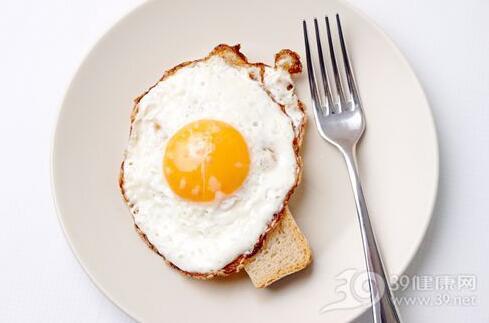 女人30岁后多吃3种食物保年轻