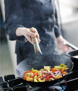 烹饪-炒菜-蔬菜_13180575_xxl