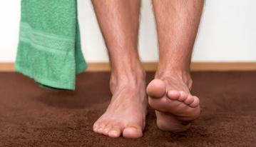 不同腿型不同锻炼方法 看看那个适合你!