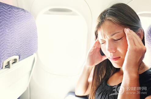 孕妇能坐飞机吗?孕妇坐飞机需要注意哪些问题?