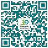 39健康网官方微信公众号