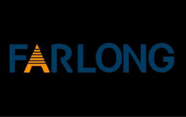 FarLong源于1998 营养