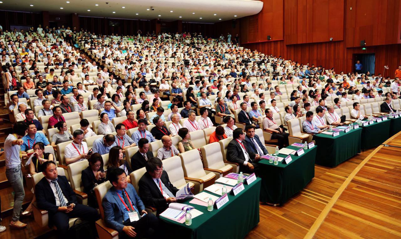 国内消化界著名专家共400余名,另有来自世界各地著名的消化领域专家20余位。