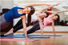 青年 女 运动 健身 瑜伽_24382136_xxl_副本