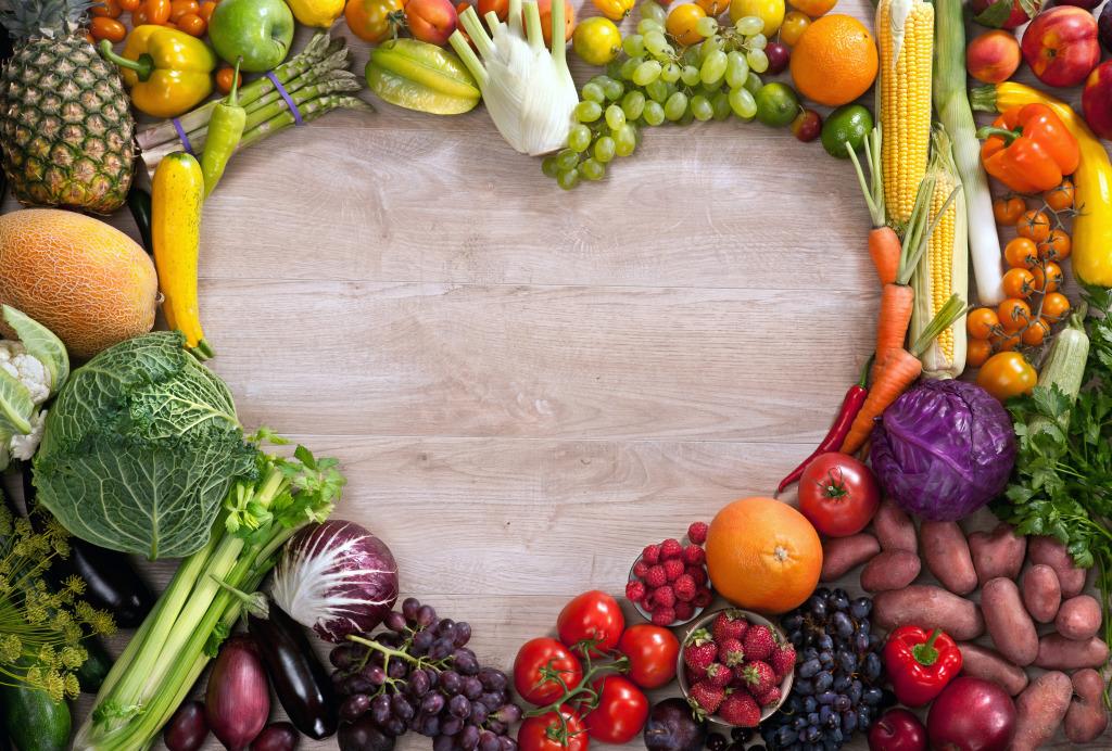 蔬菜素描图片步骤图解