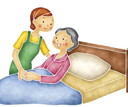 寡人的健康纠结第286期:夏天睡哪种凉席最好?