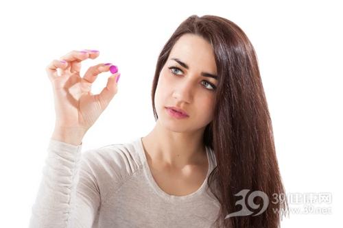 备孕怀孕补充叶酸 千万莫入这些误区_产科