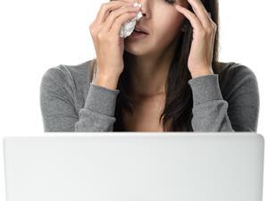 感冒,孕妇感冒,预防孕妇感冒