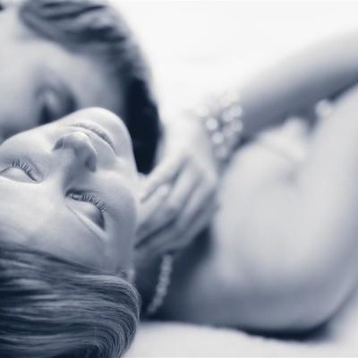 女人在做爱时为什么会叫?