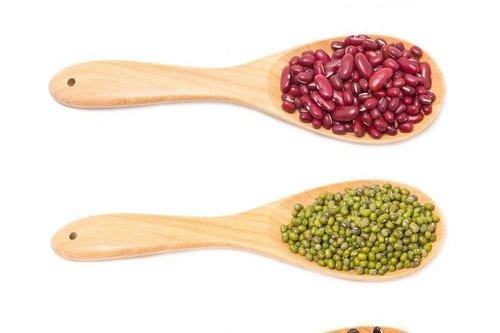 夏季健脾祛湿多吃4种食物
