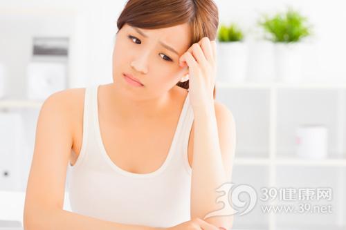霉菌性阴道炎发作怎么办?护理注意3个细节