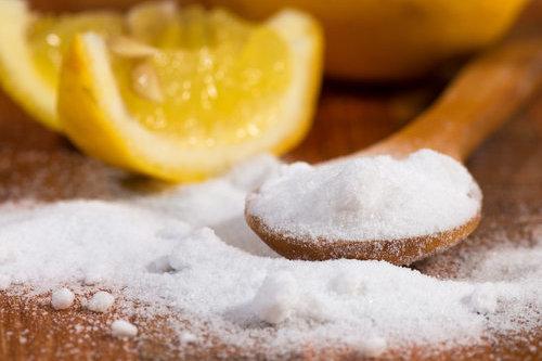 宝宝多大可以吃盐?宝宝每天应该吃多少盐?