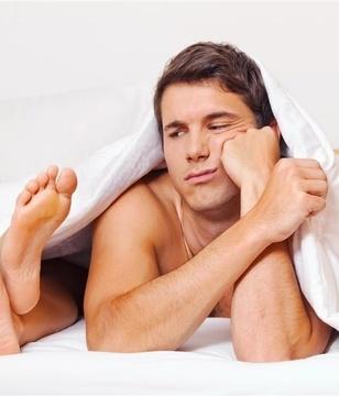 为啥男人会遗精?如何预防