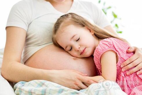 剖腹产后多久可以怀孕?剖腹产后多久怀孕最好?