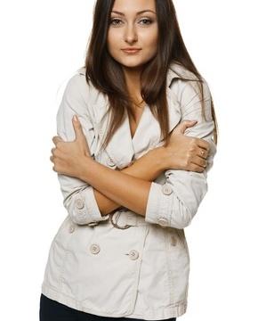 妇科病最爱体寒女?怎样驱除寒气保健康