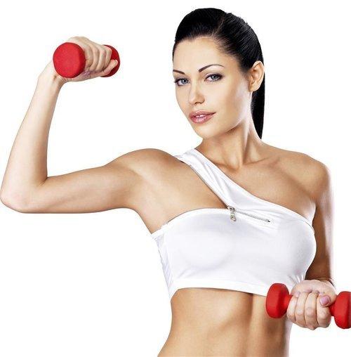 让运动燃烧脂肪的效果加倍的5个技巧