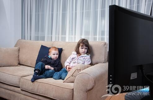 4个时期一定要带孩子检查视力