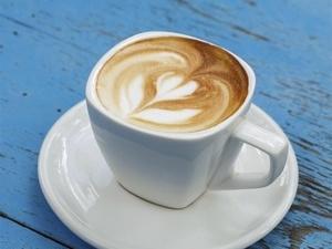 孕期能喝咖啡吗?孕期喝咖啡1天别超过1杯