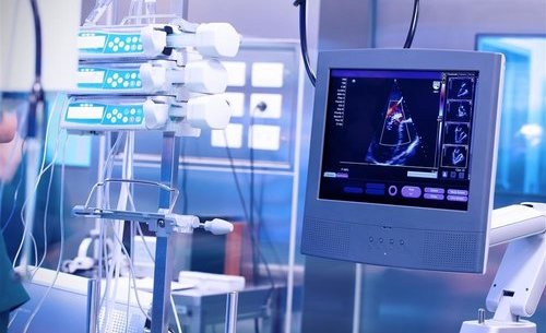早治疗愈希望丙型肝炎健康教育计划项目于今日正式在北京启动