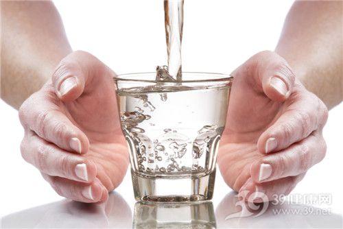 水 水杯 玻璃杯 喝水 水柱_4552541_xxl