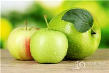 <b>高血压吃什么好?多吃这些水果有助降血压</b>
