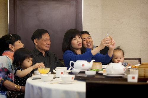 广州生物产业联盟