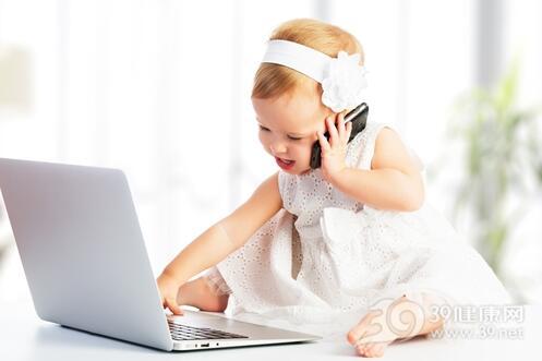 给孩子打电话说点什么好?