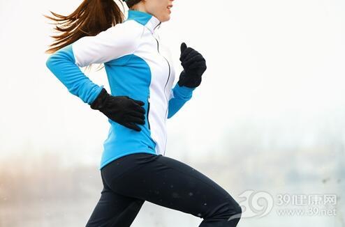 跑步真的会让腿变粗吗?是你的跑步方式不对
