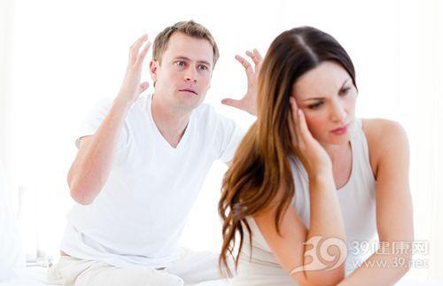 性生活没有原来的感觉了怎么办?
