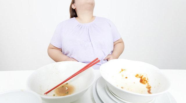 饭后站着好,还是坐着更有益健康?