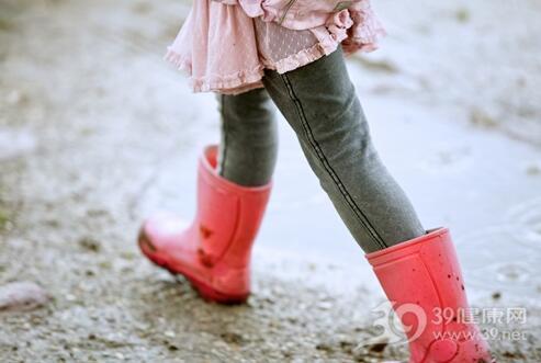 台风过境 台风天宝宝要注意防3种病