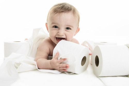 宝宝出牙晚是因为缺钙?影响宝宝长牙的因素还有这些