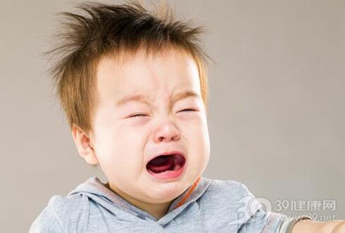 开学啦,孩子上幼儿园哭闹该怎么办?