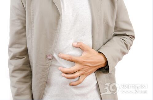 慢性胃炎该如何调理?慢性胃炎的中医调理法