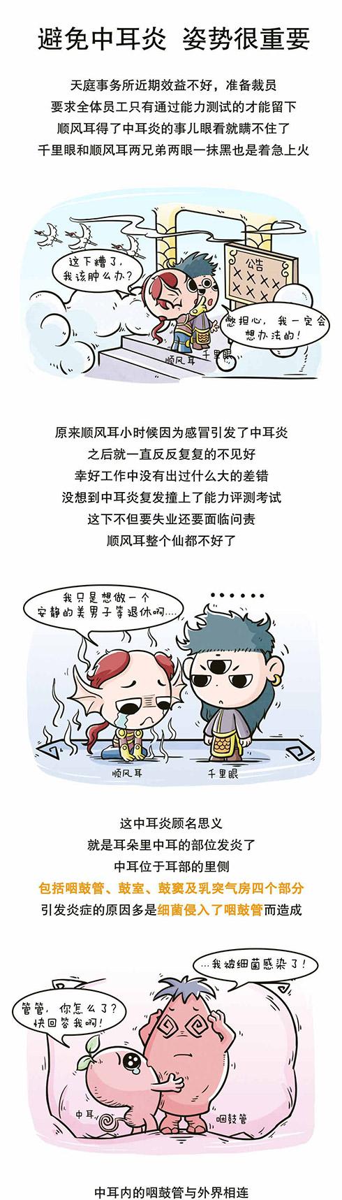 zhongeryan_01