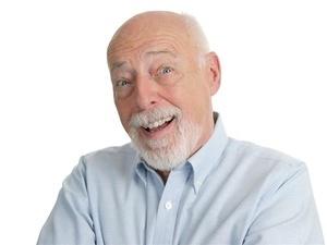 老人晚上易突发的6种疾病