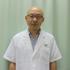 动脉硬化的预防与治疗