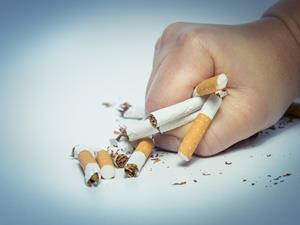 戒烟后肺部能恢复正常吗?这些简单有效的戒烟方法不要错过