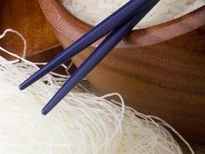 共用筷子会传染乙肝病毒吗?