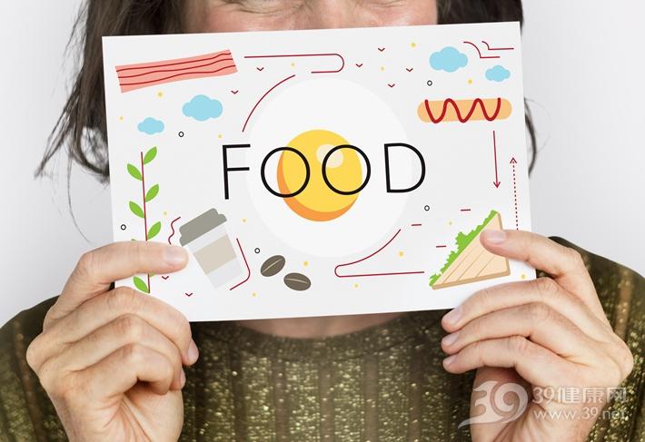 吃正确的食物也可以减肥!六位专家极力推荐的减肥方法