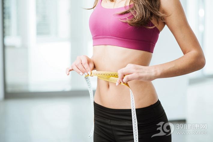 节食能减肥吗?有一些影响,但也会有这样的后果。