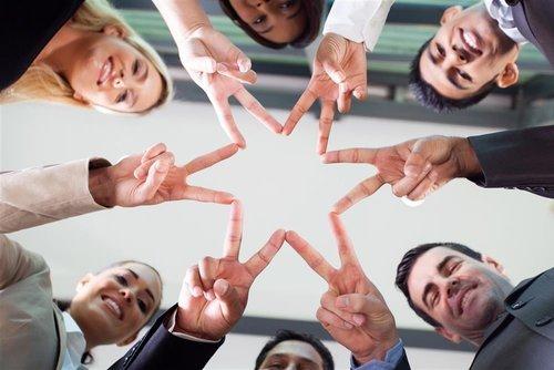 安利XS品牌全球副总裁、XS联合创始人大卫·范德文