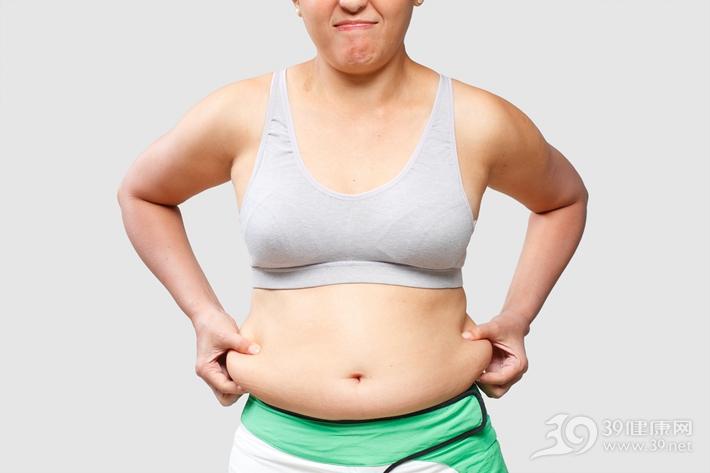 """""""为什么你减肥时会反弹?""""""""我不会!"""""""