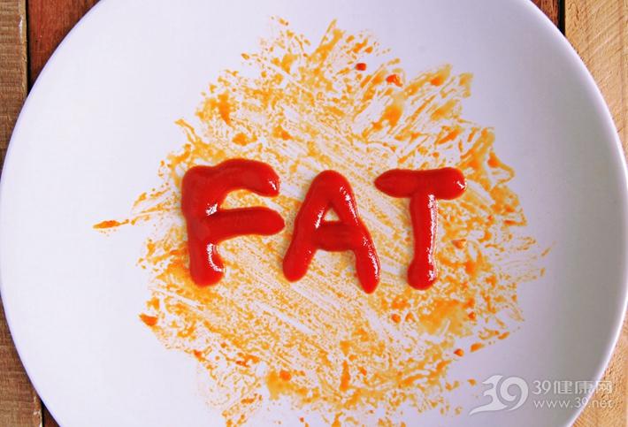 如何在秋天最快减肥?瘦人推荐这6种方法!
