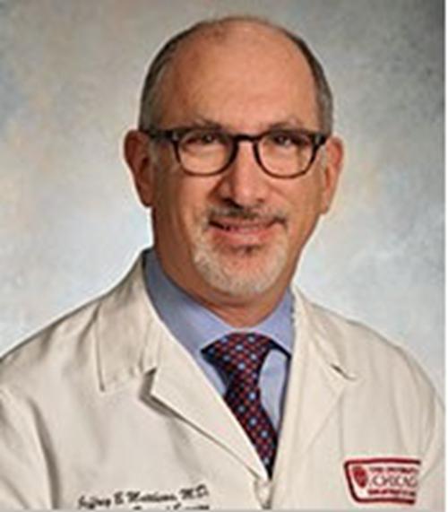 先化疗后手术让美国胰腺癌患者五年存活率达到25%