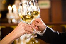 7个技巧让你喝酒不伤肝!