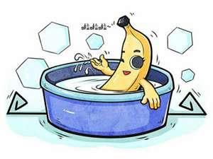 你给宝宝洗错澡了吗