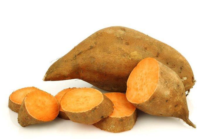 红薯能减肥、抗癌,但吃法却很多人都做错!赶紧来学学