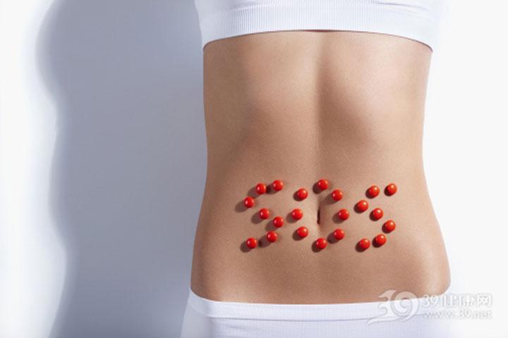 减肥计划每天都在变薄。
