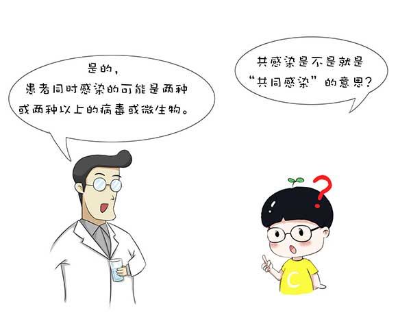 图文9-丙肝共感染_06